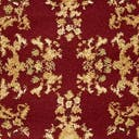 Link to variation of this rug: SKU#3136595