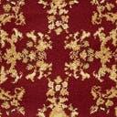 Link to variation of this rug: SKU#3136601