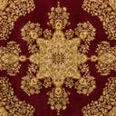 Link to Red of this rug: SKU#3136602