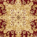 Link to Red of this rug: SKU#3136597