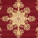 Link to Red of this rug: SKU#3136604