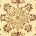 Link to Cream of this rug: SKU#3136600
