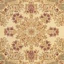 Link to variation of this rug: SKU#3136596