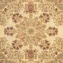 Link to Cream of this rug: SKU#3136602