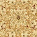 Link to Cream of this rug: SKU#3136597