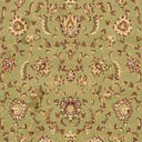 Link to Green of this rug: SKU#3129901