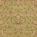 Link to Green of this rug: SKU#3129907