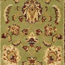 Link to Green of this rug: SKU#3136607