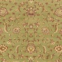 Link to variation of this rug: SKU#3136616