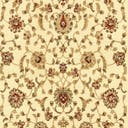 Link to Cream of this rug: SKU#3129901