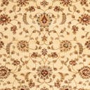 Link to Cream of this rug: SKU#3129907