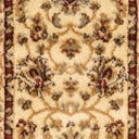 Link to Cream of this rug: SKU#3129903