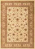 8' x 11' 4 Classic Agra Rug thumbnail