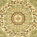 Link to Light Green of this rug: SKU#3136629