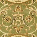 Link to Light Green of this rug: SKU#3136619