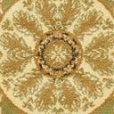 Link to Light Green of this rug: SKU#3136633