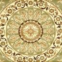 Link to variation of this rug: SKU#3136634