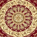 Link to Red of this rug: SKU#3136629