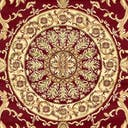 Link to variation of this rug: SKU#3136624