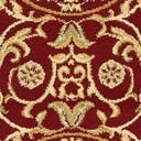 Link to Red of this rug: SKU#3136619