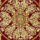 Link to Red of this rug: SKU#3136621