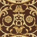 Link to variation of this rug: SKU#3136631