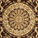 Link to variation of this rug: SKU#3136626