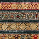 Link to Blue of this rug: SKU#3126333