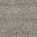 Link to Cloud Gray of this rug: SKU#3136682