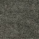 Link to Graphite Gray of this rug: SKU#3136676