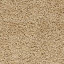 Link to Taupe of this rug: SKU#3136682