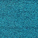 Link to Turquoise of this rug: SKU#3136654