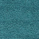 Link to Deep Aqua Blue of this rug: SKU#3136676