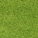 Link to Grass Green of this rug: SKU#3136654