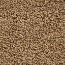 Link to Sandy Brown of this rug: SKU#3127808