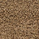 Link to Sandy Brown of this rug: SKU#3127908
