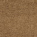 Link to Sandy Brown of this rug: SKU#3127842