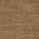 Link to Sandy Brown of this rug: SKU#3127838