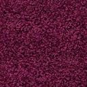Link to Eggplant Purple of this rug: SKU#3127824