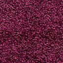 Link to Eggplant Purple of this rug: SKU#3127815