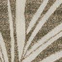 Link to variation of this rug: SKU#3136723