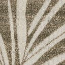 Link to Brown of this rug: SKU#3136717