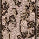 Link to Beige of this rug: SKU#3136724