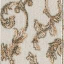 Link to Beige of this rug: SKU#3140595