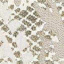 Link to variation of this rug: SKU#3136729