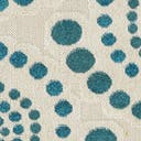 Link to variation of this rug: SKU#3136730