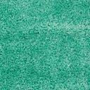 Link to variation of this rug: SKU#3123818