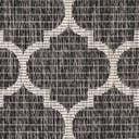 Link to variation of this rug: SKU#3155930