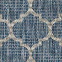 Link to variation of this rug: SKU#3136825