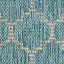 Link to variation of this rug: SKU#3136823